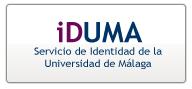 Id Service of University of Málaga